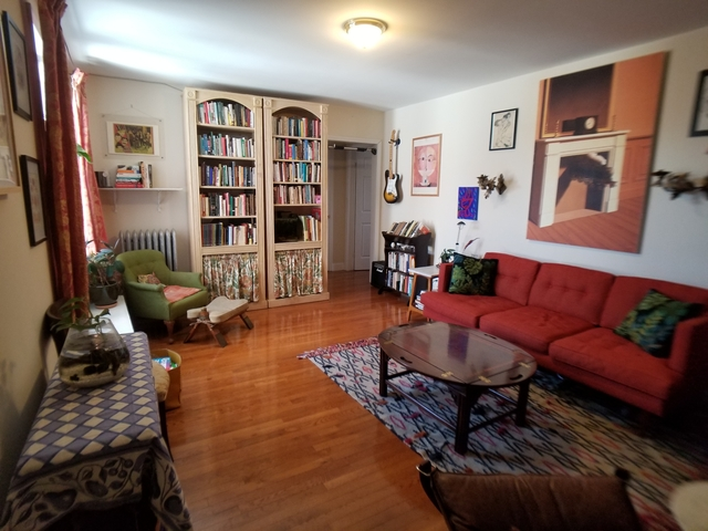 1 Bedroom, Inwood Rental in NYC for $1,700 - Photo 1
