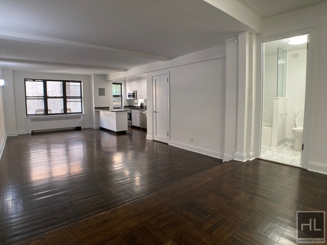 Studio, Murray Hill Rental in NYC for $2,862 - Photo 1