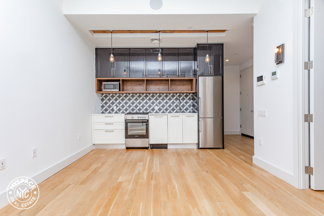 1 Bedroom, Long Island City Rental in NYC for $2,906 - Photo 1