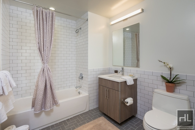 1 Bedroom, Greenpoint Rental in NYC for $3,750 - Photo 1