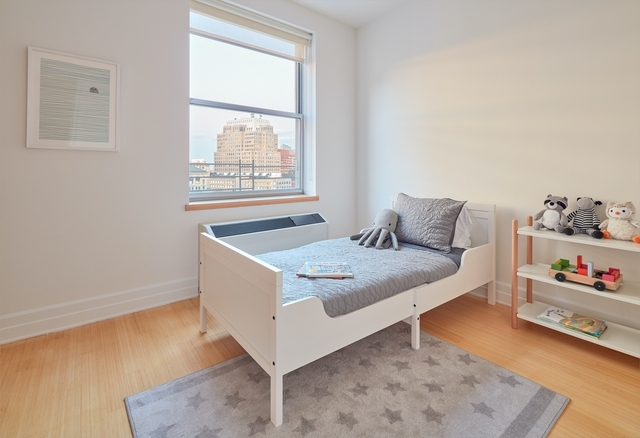 1 Bedroom, Downtown Brooklyn Rental in NYC for $3,995 - Photo 1