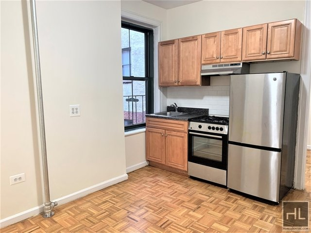 Studio, Upper East Side Rental in NYC for $1,553 - Photo 1
