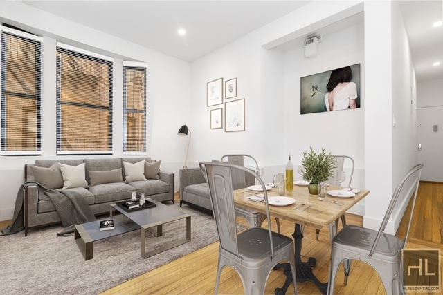 2 Bedrooms, Morningside Heights Rental in NYC for $2,933 - Photo 1