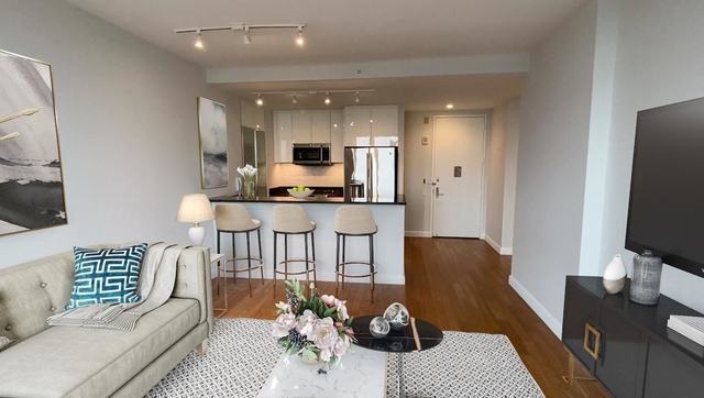 1 Bedroom, Lincoln Square Rental in NYC for $5,886 - Photo 1