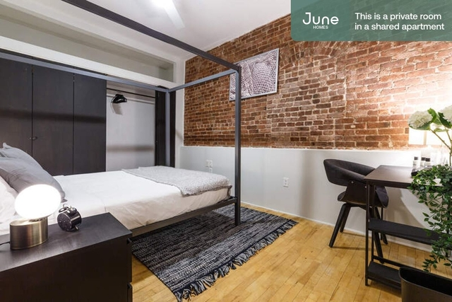 Room, Tribeca Rental in NYC for $1,900 - Photo 1