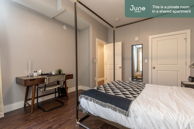 Room, City Point Rental in Boston, MA for $1,425 - Photo 1
