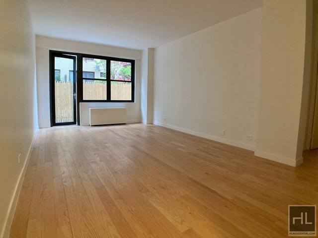 2 Bedrooms, Turtle Bay Rental in NYC for $4,603 - Photo 1