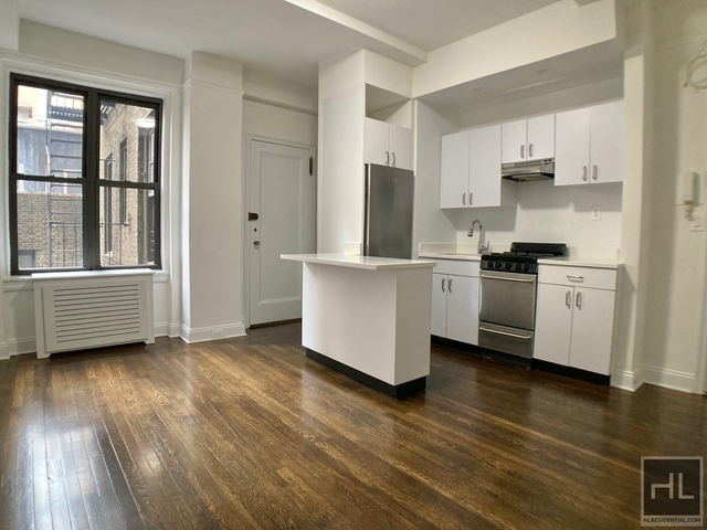 1 Bedroom, Turtle Bay Rental in NYC for $2,215 - Photo 1