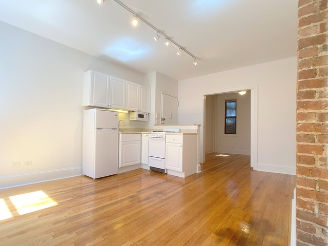 1 Bedroom, Upper East Side Rental in NYC for $2,228 - Photo 1