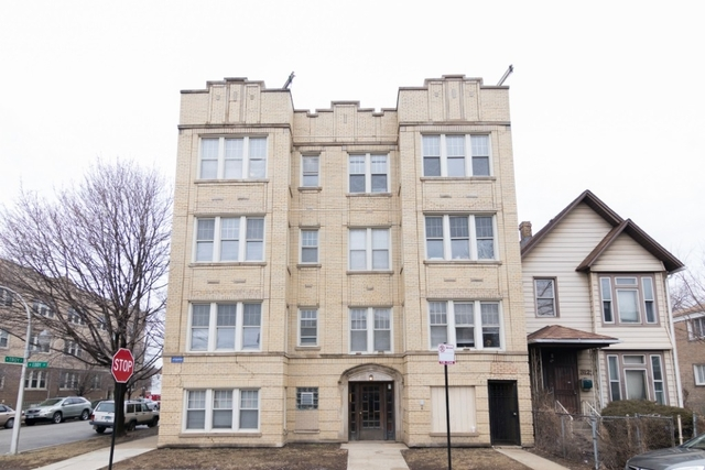 2 Bedrooms, Avondale Rental in Chicago, IL for $1,550 - Photo 1