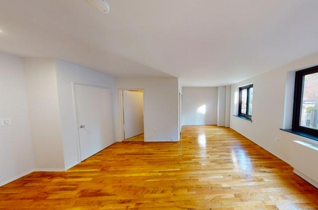 Studio, NoLita Rental in NYC for $2,400 - Photo 1