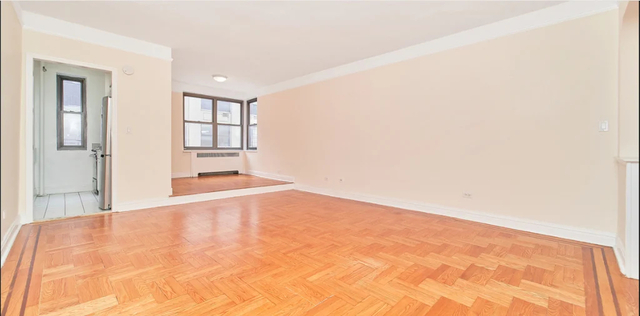 Studio, Rose Hill Rental in NYC for $2,229 - Photo 1