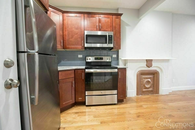 1 Bedroom, East Harlem Rental in NYC for $1,890 - Photo 1