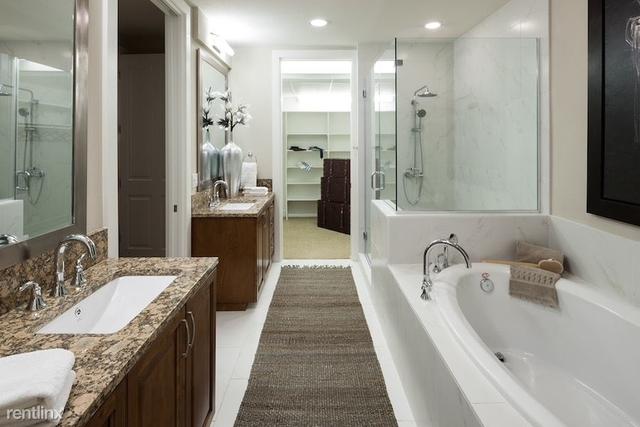 1 Bedroom, Greenway - Upper Kirby Rental in Houston for $1,950 - Photo 1