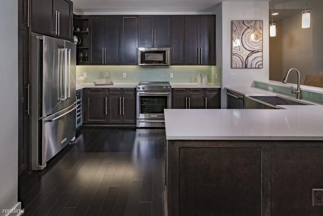 1 Bedroom, Downtown Houston Rental in Houston for $1,550 - Photo 1