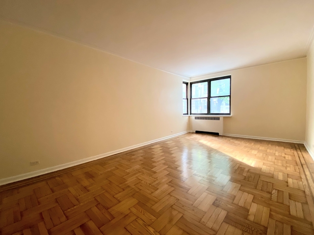 1 Bedroom, Rose Hill Rental in NYC for $3,475 - Photo 1