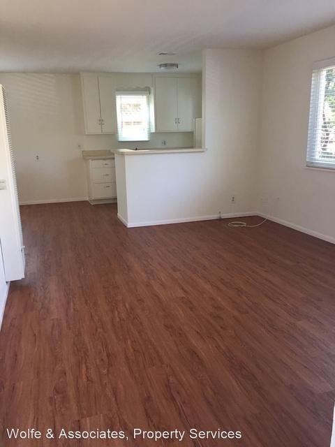 1 Bedroom, Oak Park Rental in Santa Barbara, CA for $1,775 - Photo 1