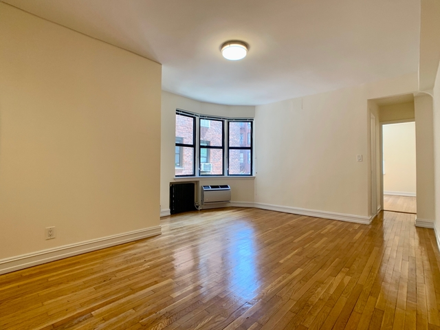 2 Bedrooms, Yorkville Rental in NYC for $2,888 - Photo 1