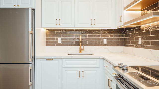 2 Bedrooms, Bushwick Rental in NYC for $2,899 - Photo 1