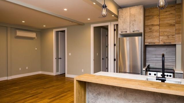 4 Bedrooms, Gowanus Rental in NYC for $4,000 - Photo 1