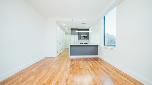 Studio, Bedford-Stuyvesant Rental in NYC for $2,100 - Photo 1