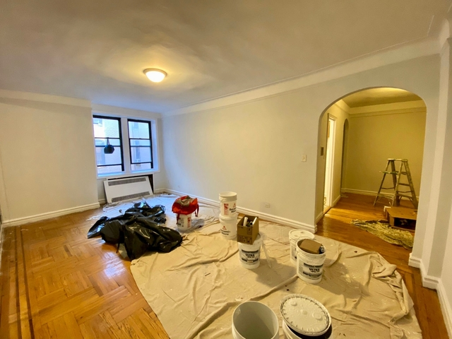 1 Bedroom, Prospect Lefferts Gardens Rental in NYC for $1,870 - Photo 1