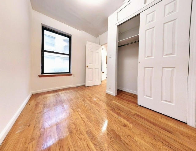 1 Bedroom, East Village Rental in NYC for $2,100 - Photo 1