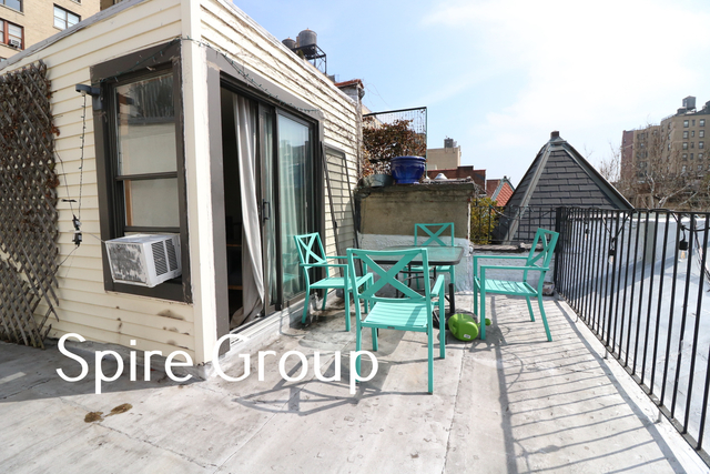 2 Bedrooms, Upper West Side Rental in NYC for $3,850 - Photo 1