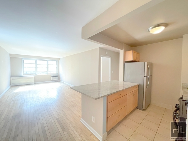 1 Bedroom, Tribeca Rental in NYC for $3,478 - Photo 1