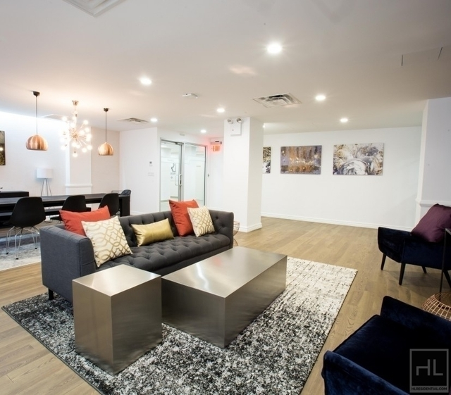 1 Bedroom, Murray Hill Rental in NYC for $5,325 - Photo 1
