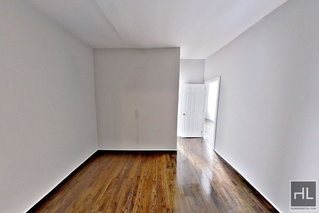 3 Bedrooms, Lower East Side Rental in NYC for $3,595 - Photo 1