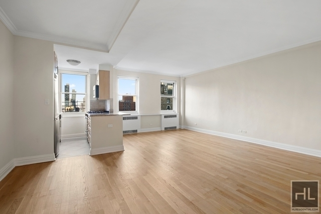 Studio, Murray Hill Rental in NYC for $3,705 - Photo 1