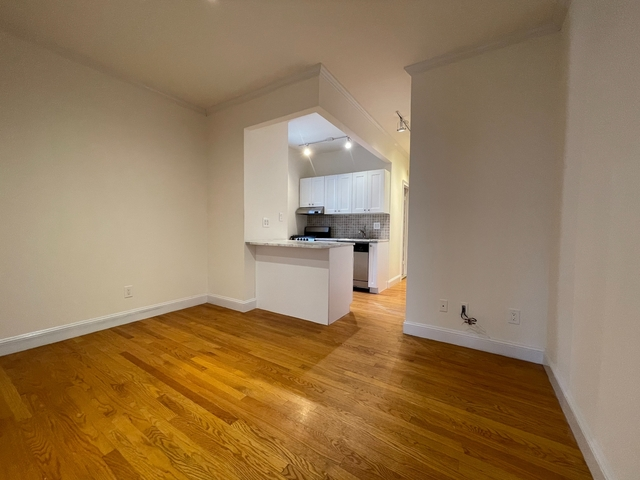 1 Bedroom, Murray Hill Rental in NYC for $3,700 - Photo 1