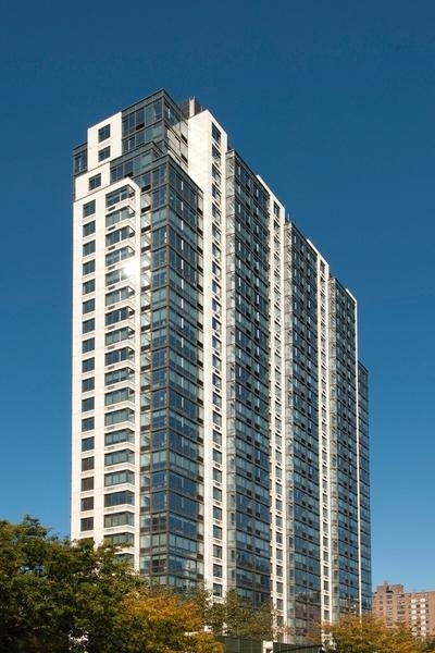 2 Bedrooms, Manhattan Valley Rental in NYC for $5,145 - Photo 1