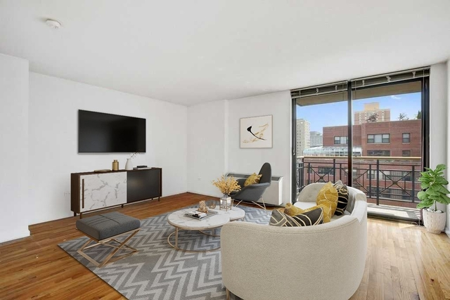 Studio, Rose Hill Rental in NYC for $2,515 - Photo 1