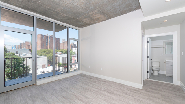 1 Bedroom, Bedford-Stuyvesant Rental in NYC for $2,507 - Photo 1