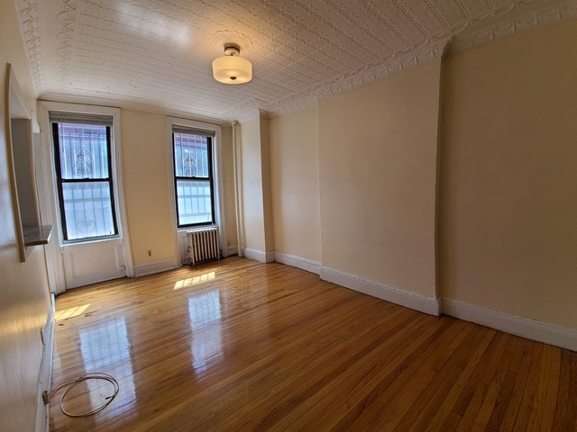 Studio, Carroll Gardens Rental in NYC for $1,825 - Photo 1