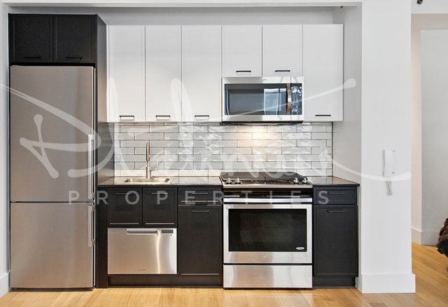 1 Bedroom, Financial District Rental in NYC for $2,804 - Photo 1