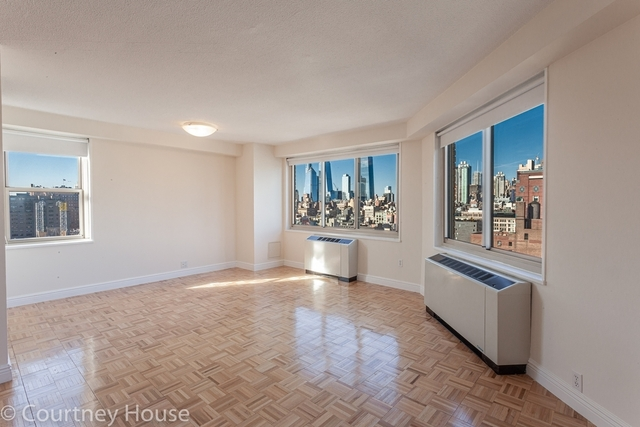 1 Bedroom, Flatiron District Rental in NYC for $3,942 - Photo 1