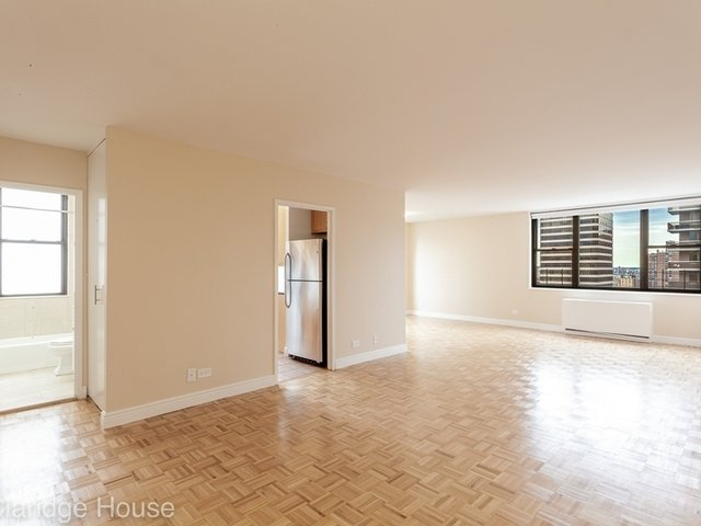 1 Bedroom, Yorkville Rental in NYC for $3,789 - Photo 1