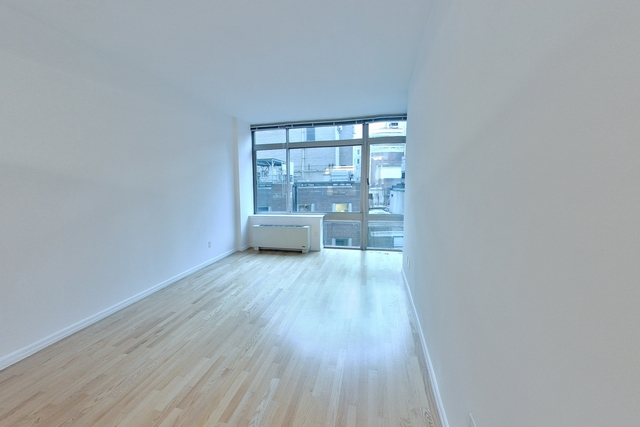 1 Bedroom, Financial District Rental in NYC for $2,771 - Photo 1