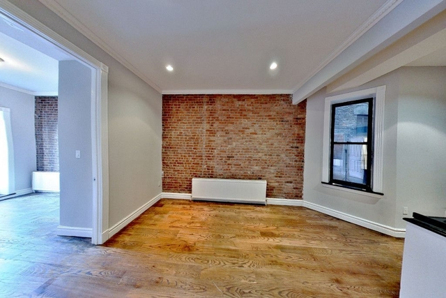 4 Bedrooms, Hell's Kitchen Rental in NYC for $3,958 - Photo 1