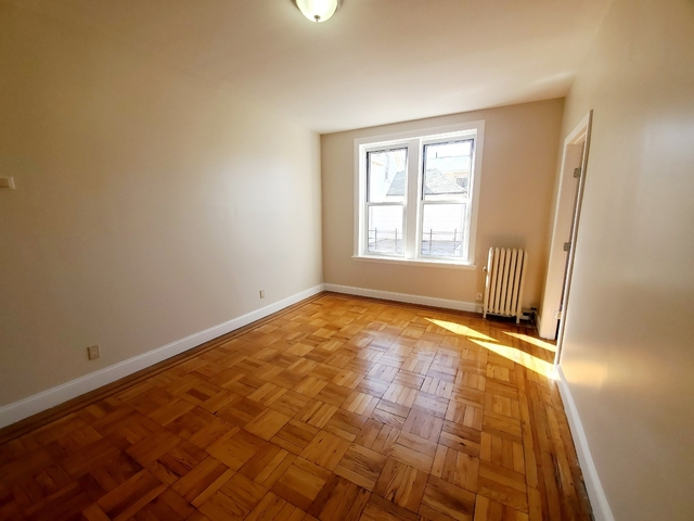 2 Bedrooms, Bensonhurst Rental in NYC for $1,650 - Photo 1
