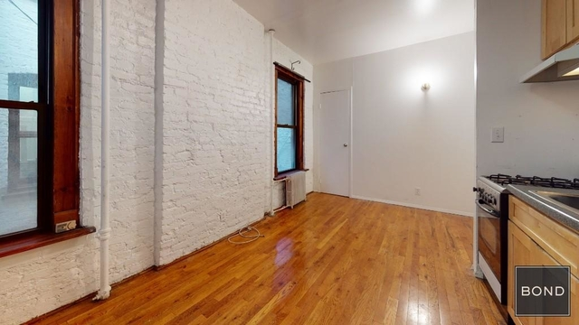 1 Bedroom, NoLita Rental in NYC for $1,900 - Photo 1