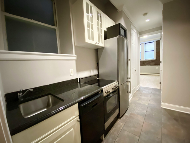 1 Bedroom, Rose Hill Rental in NYC for $1,896 - Photo 1