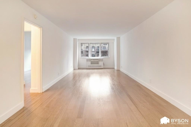 2 Bedrooms, Rose Hill Rental in NYC for $4,778 - Photo 1