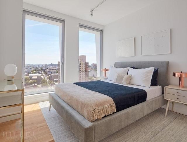 Studio, Williamsburg Rental in NYC for $2,973 - Photo 1