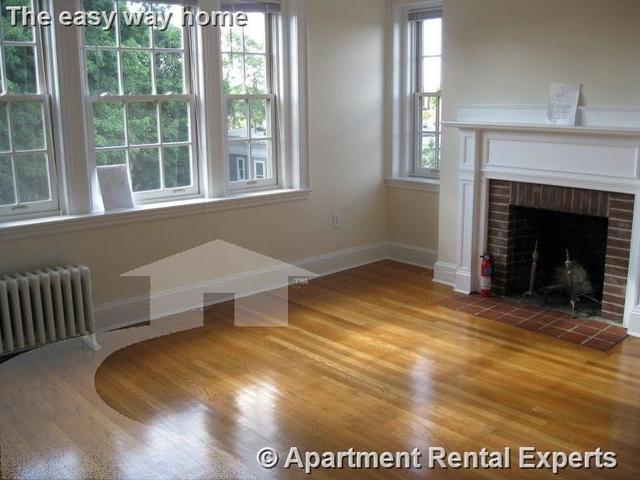 1 Bedroom, Mid-Cambridge Rental in Boston, MA for $2,400 - Photo 1