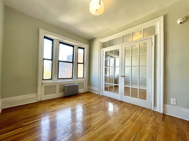 1 Bedroom, Hamilton Heights Rental in NYC for $1,719 - Photo 1