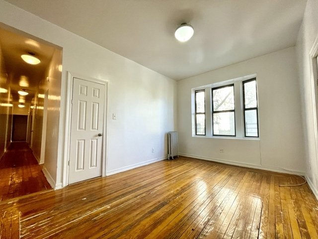 4 Bedrooms, Hamilton Heights Rental in NYC for $2,665 - Photo 1